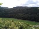 Kronweiler und Umgebung