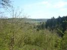 Wanderweg Odel's Uwe_14