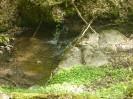 Wanderweg Odel's Uwe_24
