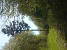 Wanderweg Odel's Uwe_4