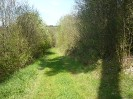Wanderweg Odel's Uwe_6